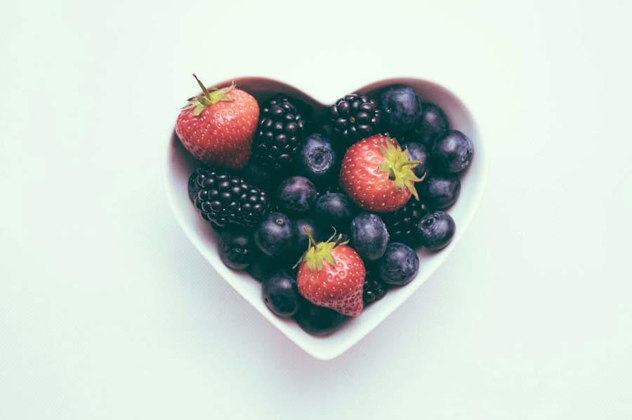 Heart Disease and Diabetes Patient Care