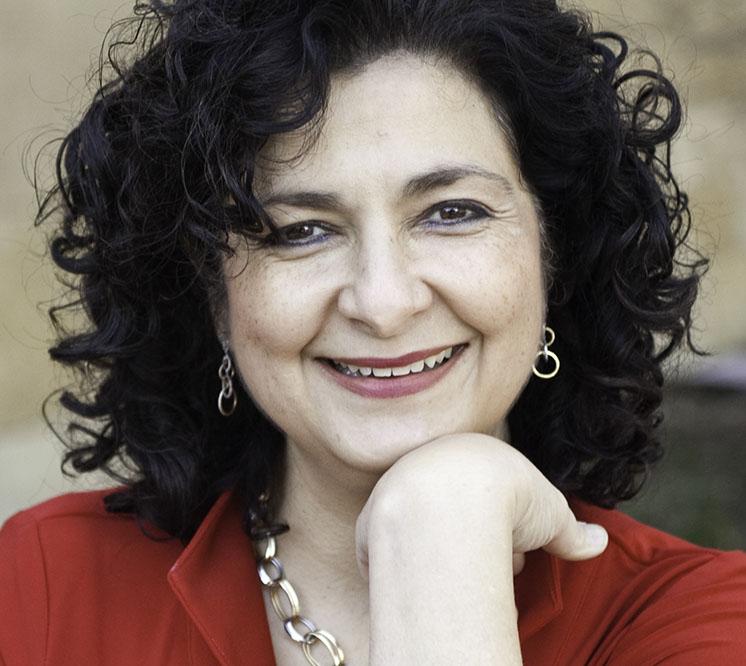 Carol Bilich Resilient Health